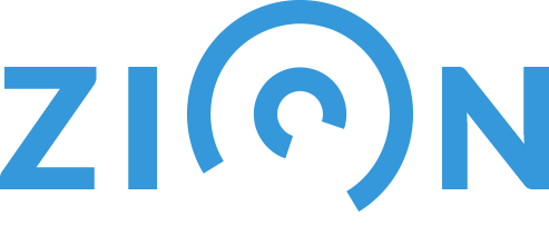 Zion Broadband Logo